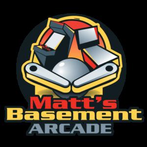 Arcade Game Roms