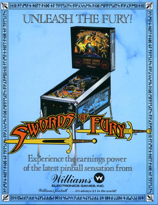 swords of fury flyer1
